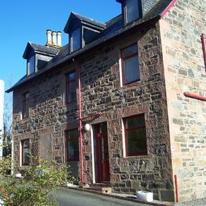 Fantastic Facilities - Large Group Accommodation Scotland